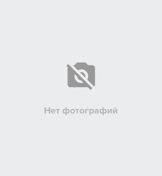 отзывы о стомалогическим клинниках барнаул
